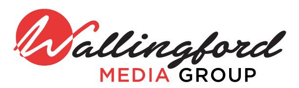 WallingfordMediaGroup-Logo