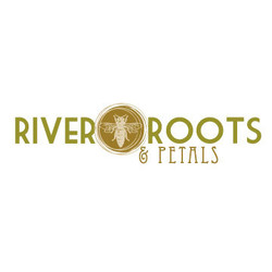River Roots