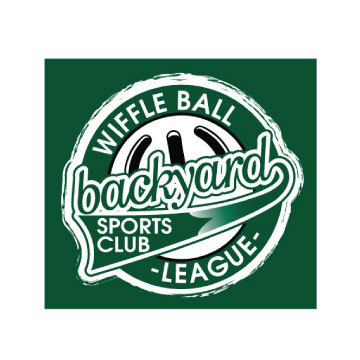 Back Yards Sports Club