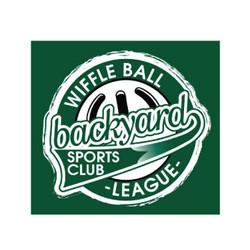Back Yards Sports Club