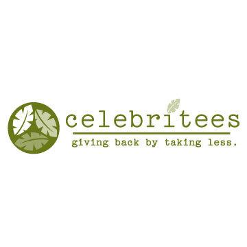 Celebritees