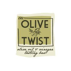 The Olive Twist