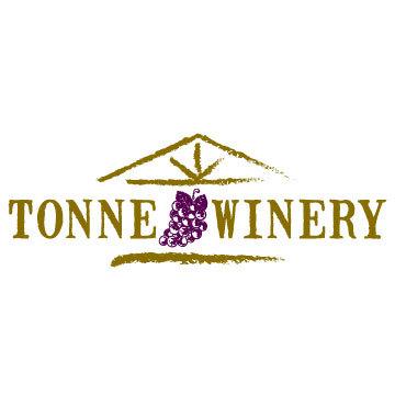 Tonne Winery