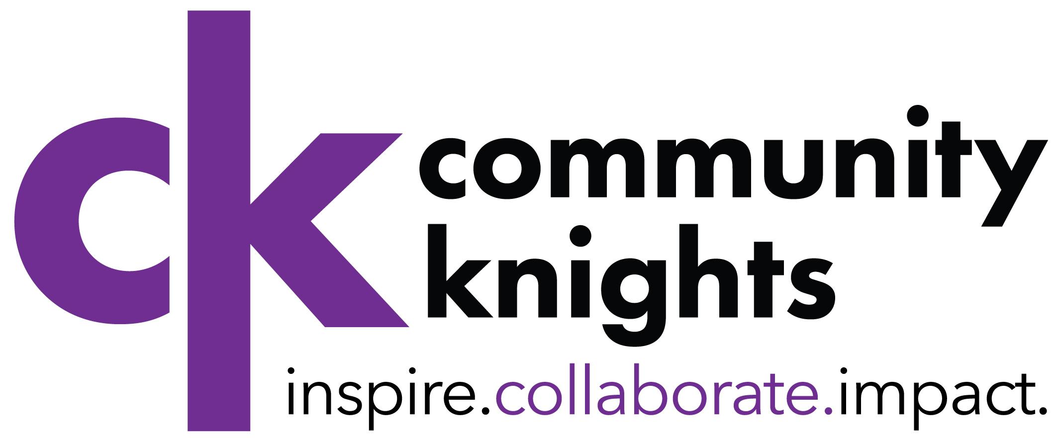 CommunityKnights_LOGO2