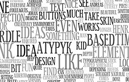 Blog Padel