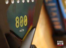 Volt 800