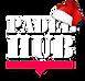Logo Main Branco Natal.png