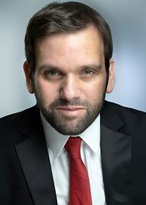 Simon Pennicott