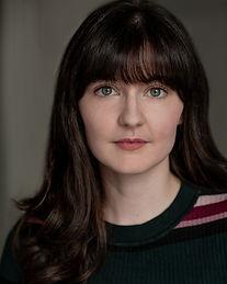 Sarah Gilby.jfif