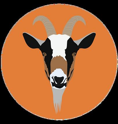 goat trans.png