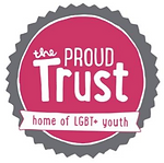 proud-trust_edited.png