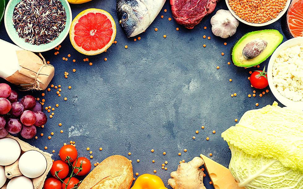 Cookbook header.jpg
