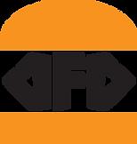 DFD Logo.png