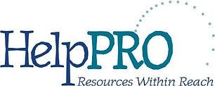 HelpPRO logo.jpg