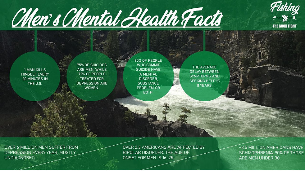 Mental Health Facts 090820.jpg