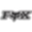 fox-logo-100x100.png
