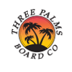 Three-Palms-Board-Co-100x100.png