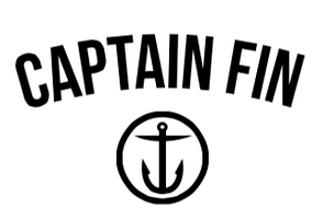 captain-fin.png