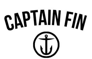 captain-fin.png
