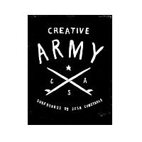 CreativeArmySurfboards.png