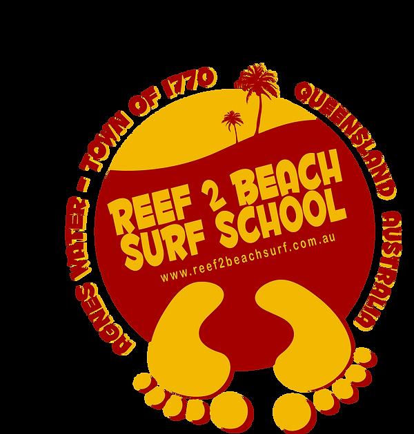 r2bsurfSchool2019.png