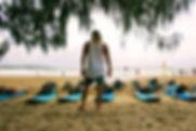 surfwithgrom-300x200.jpg