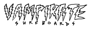 Vampirate-Surboards-300x114.png