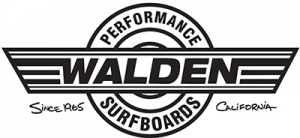 Walden-Surfboards-300x138.png