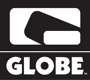 globe-logo-300x267.jpg