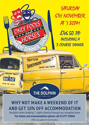 Only Fools and Horses Posters.jpg