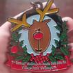 5K Jingle Bell Race & Toy Drive Wellingt