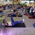 Give & Glow Yoga Pic 13.jpg
