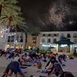Give & Glow Yoga Pic 20.jpg