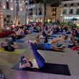 Give & Glow YogaPic 14.jpg