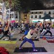 Give & Glow Yoga Pic 15.jpg