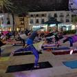 Give & Glow Yoga Pic 16.jpg