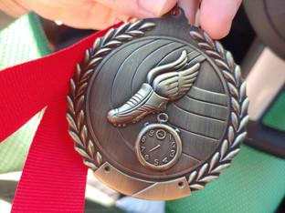5K Race for Education_Okeeheelee Park Pi