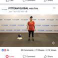 FITTEAM GLOBAL LIVE PIC 6.png