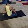 Give & Glow Yoga Pic 10.jpg