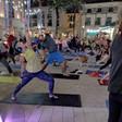 Give & Glow Yoga Pic 17.jpg