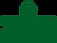 הגן הבוטני לוגו