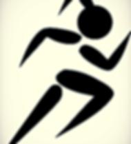 jogging_edited.png