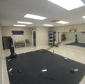 HIIT Circuit Set up.jpg