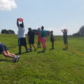 Bootcamp in the park2018.jpg