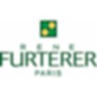 rene_furterer.png