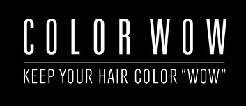 color-wow-logo.png
