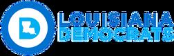 Louisiana Democratic Party