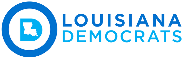 Louisiana Democratic Party