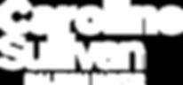 CarolineSullivanRM-Logo-KO.png