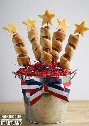 firecracker-hotdogs.jpg